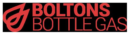 Boltons Bottlegas